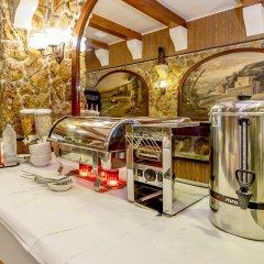 Отель Electra Guesthouse Мальта, Зеббудж - отзывы, цены и фото номеров - забронировать отель Electra Guesthouse онлайн развлечения