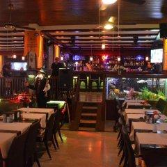 Destino Hotel Турция, Аланья - отзывы, цены и фото номеров - забронировать отель Destino Hotel онлайн гостиничный бар