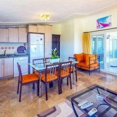 Villa Galeri Турция, Патара - отзывы, цены и фото номеров - забронировать отель Villa Galeri онлайн в номере