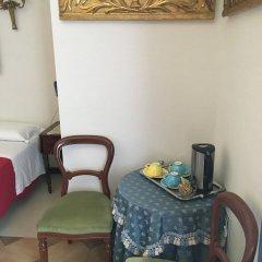 Отель Abc Pallavicini удобства в номере