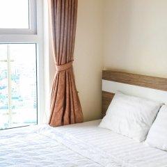 Апартаменты MHG Home Luxury Apartment комната для гостей фото 2