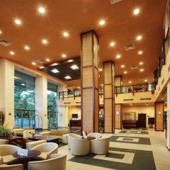 Отель Iberostar Sunny Beach Resort Солнечный берег интерьер отеля фото 3