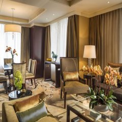 Four Seasons Hotel Beijing комната для гостей фото 3