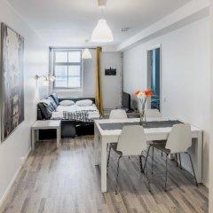 Отель Experience Living Apartments Финляндия, Хельсинки - отзывы, цены и фото номеров - забронировать отель Experience Living Apartments онлайн