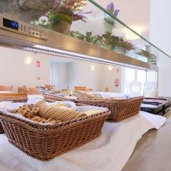 Azuline Hotel Palmanova Garden
