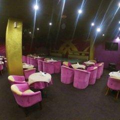 Отель The Country Club Hotel ОАЭ, Дубай - 6 отзывов об отеле, цены и фото номеров - забронировать отель The Country Club Hotel онлайн помещение для мероприятий фото 2
