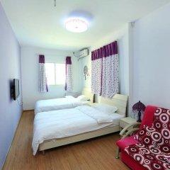 Отель Mantula Inn Китай, Сямынь - отзывы, цены и фото номеров - забронировать отель Mantula Inn онлайн детские мероприятия фото 2