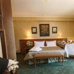 Гостиница Hermitage Отель Беларусь, Брест - - забронировать гостиницу Hermitage Отель, цены и фото номеров комната для гостей фото 4
