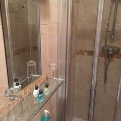 Отель New Steine - Guest House ванная фото 2
