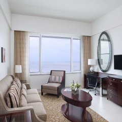 Отель Guyana Marriott Hotel Georgetown Гайана, Джорджтаун - отзывы, цены и фото номеров - забронировать отель Guyana Marriott Hotel Georgetown онлайн комната для гостей фото 4