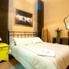 Отель With 2 Bedrooms in Madrid, With Wifi Испания, Мадрид - отзывы, цены и фото номеров - забронировать отель With 2 Bedrooms in Madrid, With Wifi онлайн фото 10