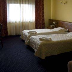 Отель Marysin Dwór Польша, Катовице - 1 отзыв об отеле, цены и фото номеров - забронировать отель Marysin Dwór онлайн удобства в номере