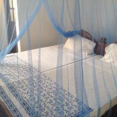 Отель Kahuna Hotel Шри-Ланка, Галле - 1 отзыв об отеле, цены и фото номеров - забронировать отель Kahuna Hotel онлайн бассейн фото 2