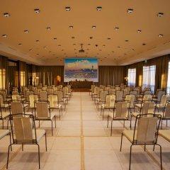 Отель Grand Hotel Savoia Италия, Генуя - 3 отзыва об отеле, цены и фото номеров - забронировать отель Grand Hotel Savoia онлайн помещение для мероприятий