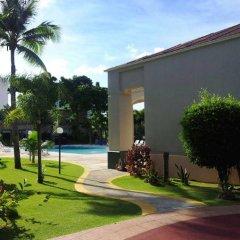 Garden Villa Hotel фото 10