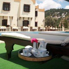 Ale Suite Hotel Турция, Торба - отзывы, цены и фото номеров - забронировать отель Ale Suite Hotel онлайн фото 4
