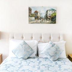 Апартаменты Park Lane Apartments - Clarges Street комната для гостей фото 3