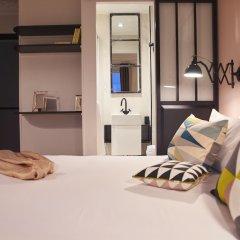 Отель Innova Франция, Париж - 1 отзыв об отеле, цены и фото номеров - забронировать отель Innova онлайн фото 5