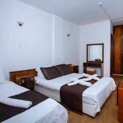 Отель Otel Kabasakal Чешме комната для гостей фото 5