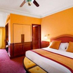 Отель Grand Hôtel de l'Opéra Франция, Тулуза - отзывы, цены и фото номеров - забронировать отель Grand Hôtel de l'Opéra онлайн