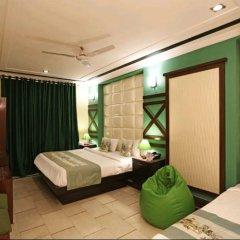 Отель Unistar Индия, Нью-Дели - отзывы, цены и фото номеров - забронировать отель Unistar онлайн фото 3