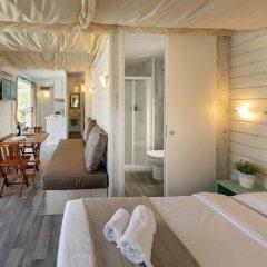 Отель Conca DOro Village Италия, Вербания - отзывы, цены и фото номеров - забронировать отель Conca DOro Village онлайн комната для гостей