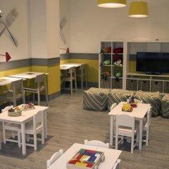 Hyatt Regency Merida Hotel детские мероприятия