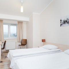 Отель Corner Литва, Вильнюс - - забронировать отель Corner, цены и фото номеров комната для гостей