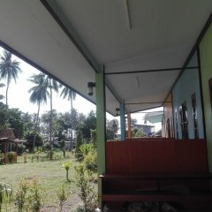 Lanta Mother Hostel Ланта фото 6