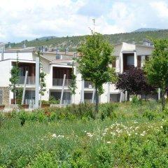 Отель WIFI Pirineo Suites Formigal Ordesa Испания, Сабиньяниго - отзывы, цены и фото номеров - забронировать отель WIFI Pirineo Suites Formigal Ordesa онлайн фото 3