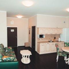 Гостиница Fenix Deluxe Apartment on Golubaya 5 в Сочи отзывы, цены и фото номеров - забронировать гостиницу Fenix Deluxe Apartment on Golubaya 5 онлайн фото 2