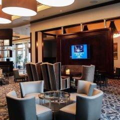 Отель Platinum Hotel and Spa США, Лас-Вегас - 8 отзывов об отеле, цены и фото номеров - забронировать отель Platinum Hotel and Spa онлайн гостиничный бар