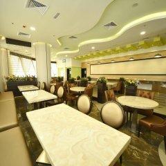 Отель Alain Hotel Apartments ОАЭ, Аджман - отзывы, цены и фото номеров - забронировать отель Alain Hotel Apartments онлайн питание фото 3
