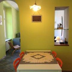 Отель Casa FeFa комната для гостей фото 3