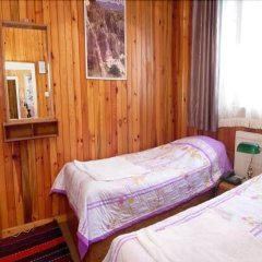 Elvan Турция, Ургуп - отзывы, цены и фото номеров - забронировать отель Elvan онлайн комната для гостей фото 3