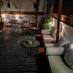 """Отель Boutique hotel """"Maison Mnabha"""" Марокко, Марракеш - отзывы, цены и фото номеров - забронировать отель Boutique hotel """"Maison Mnabha"""" онлайн"""