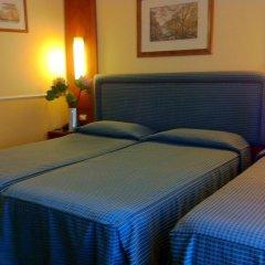 Отель Ludovisi Palace Hotel Италия, Рим - 8 отзывов об отеле, цены и фото номеров - забронировать отель Ludovisi Palace Hotel онлайн удобства в номере