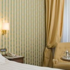 Отель Montebello Splendid Флоренция спа фото 2