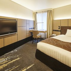 Отель Akasaka Excel Hotel Tokyu Япония, Токио - отзывы, цены и фото номеров - забронировать отель Akasaka Excel Hotel Tokyu онлайн фото 4