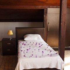 Villa Asia Турция, Калкан - отзывы, цены и фото номеров - забронировать отель Villa Asia онлайн сейф в номере