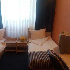 Отель Perfect Болгария, Правец - отзывы, цены и фото номеров - забронировать отель Perfect онлайн фото 22
