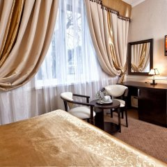 Гостиница Моцарт в Краснодаре 5 отзывов об отеле, цены и фото номеров - забронировать гостиницу Моцарт онлайн Краснодар удобства в номере