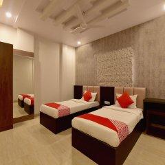 OYO 23085 Baba Hotel комната для гостей
