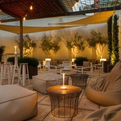 Отель Vilamarí Испания, Барселона - 5 отзывов об отеле, цены и фото номеров - забронировать отель Vilamarí онлайн помещение для мероприятий