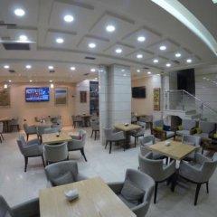 Отель Comfort Албания, Тирана - отзывы, цены и фото номеров - забронировать отель Comfort онлайн фото 5