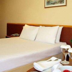 Sürmeli Ephesus Hotel Торбали комната для гостей фото 3