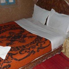 Отель Prends Ton Temps Марокко, Загора - отзывы, цены и фото номеров - забронировать отель Prends Ton Temps онлайн комната для гостей фото 2