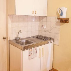 Estella Hotel and Apartments in Limassol, Cyprus from 55$, photos, reviews - zenhotels.com photo 3