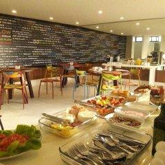 Отель Suites Batia Мексика, Мехико - отзывы, цены и фото номеров - забронировать отель Suites Batia онлайн питание