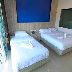 Отель Anantra Pattaya Resort by CPG детские мероприятия фото 2